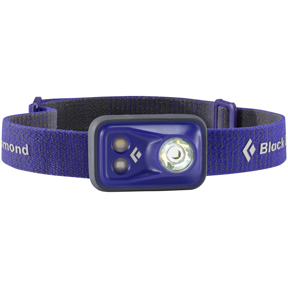 Black Diamond Cosmo Headlamp - Plum